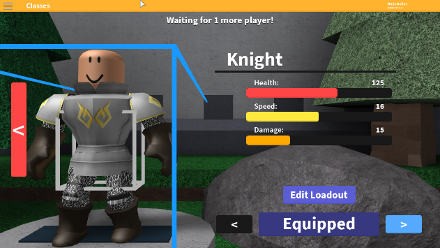 Putting A Tool Onto An Npc Hands Scripting Support Roblox