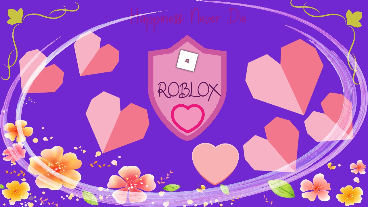 Feedback On My Group Design Art Design Support Devforum Roblox Click robloxplayer.exe to run the roblox installer, which just downloaded via your web browser. devforum roblox